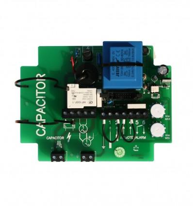 Carte électronique de rechange coffret V1M