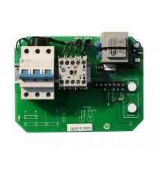 Carte électronique de rechange coffret V1N