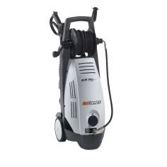 Nettoyeur haute pression 155 bars KS Extra 1700 - alimentation monophasé - Débit 540 l/min