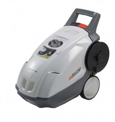 Nettoyeur haute pression eau chaude SCOUT Extra 150