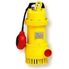 Pompe de drainage chantier PRO SAND