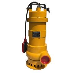 Pompe de drainage chantier DREN 200