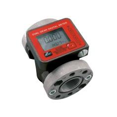 Compteur électronique PIUSI K600/3