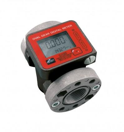 Compteurs électronique PIUSI K600/3