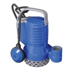 Pompe de drainage ZENIT DR BLUE PRO
