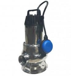 Pompe de relevage eaux usées à roue vortex - SVX 100