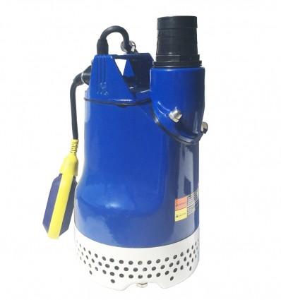 Pompe de vide-cave drainage SPCO NS-450AF