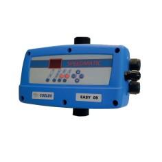 Variateur de vitesse pompe monophasé 230 V SPEEDMATIC EASY
