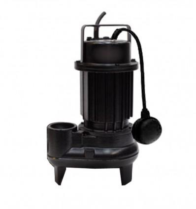 Pompe de relevage à roue Vortex DGO