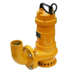 Pompe de drainage chantier DREN 300