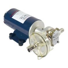 Pompe pulvérisation 12V-24V (UP12/A) 7 bar - 18 L/min
