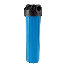 """Filtre à eau Aqua BIG 20"""""""
