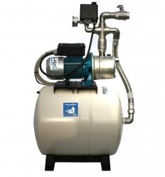 Surpresseur à membrane 60L- SM 12-24V