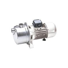 Pompe auto-amorçante JET IJ MG i24V