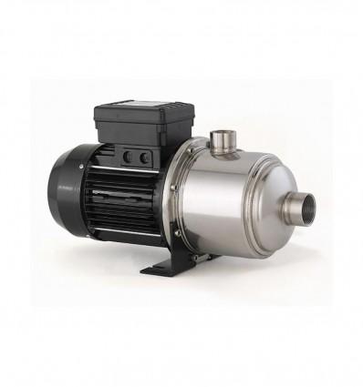 Pompe multicellulaire horizontale inox 304 - EHX9 T