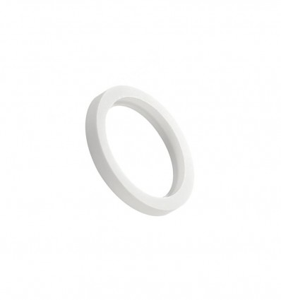 Joint de raccord SMS - PTFE