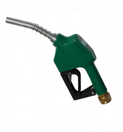 Pistolet automatique distribution essence - A60