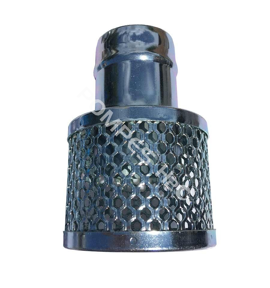 cr pine aspiration pompe et motopompe en acier galvanis e. Black Bedroom Furniture Sets. Home Design Ideas