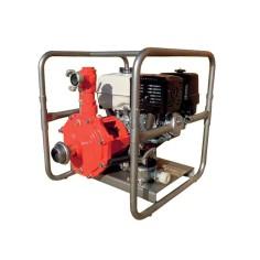 Motopompe haute pression 5.5 CV - PORTATIL 130