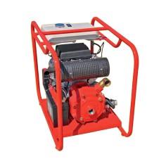 Motopompe haute pression 20 CV - PORTATIL 250