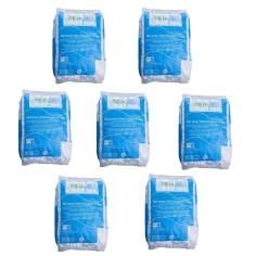 Pastilles de sel adoucisseur d'eau DISTRISEL - (5 x 15 kg)