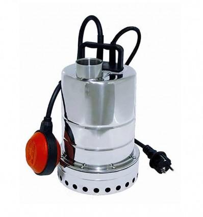Pompe vide cave inox roue vortex FPX 50/32 M