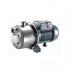 Pompe auto-amorçante inox 304 NPX Mono