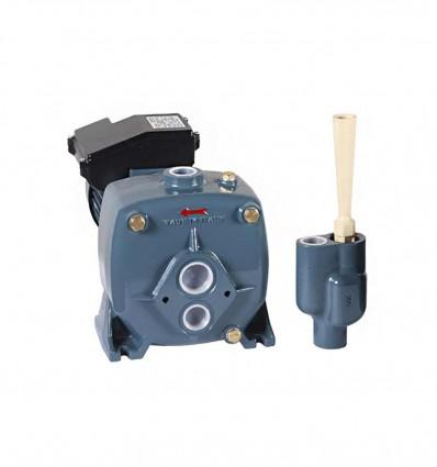 Pompe auto-amorçante (230V) Speroni CAM inox