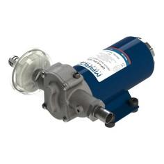 Pompe électrique eau claire -Marco UP14-PV 12-24V - Débit 46 LPM - Pression 2 bars