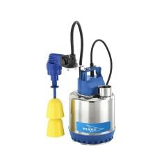 Pompe submersible inox Steelinox SXM2GW-SXM3GW