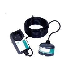 Détecteur de niveau 3 mm EASY FLOOD
