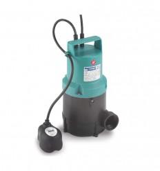 Pompe serpillère automatique aspiration 2 mm EXTREMA A