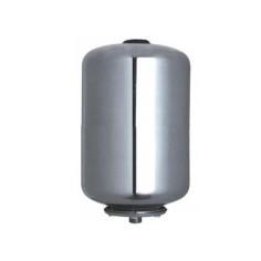 Réservoir à vessie vertical 20 L inox 304 INOX VAREM