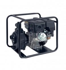 Motopompe haute pression essence 14 CV