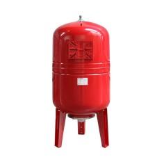 MAXIVAREM vertical pressure tank