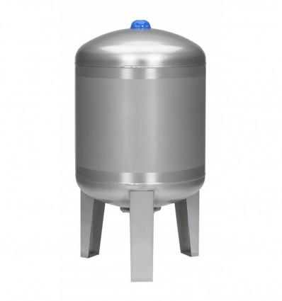 R servoir surpresseur tout inox 304 vessie interchangeable pression max 8 bars inoxvarem - Reservoir a vessie ...