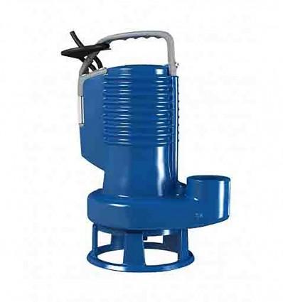 Pompe de relevage eaux usées DG Blue PRO TRI