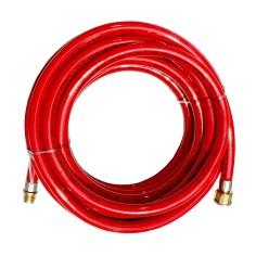 Flexible de refoulement incendie DN25 - PS 15 bar