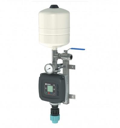 Kit variateur de vitesse pompe forage - K-EASYFOR