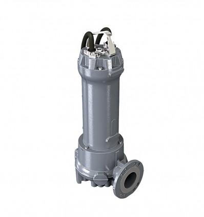 Pompe de relevage à roue vortex DGG - DN150 - (1450 tr/min)