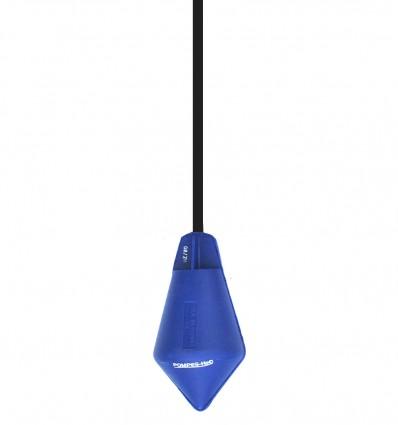 Interrupteur à flotteur pour eau claire, eau de pluie, eau de puits, liquides peu agressif, alarme haute / basse