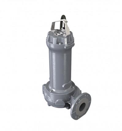 Pompe submersible pour eaux chaudes ZENIT DRG 150