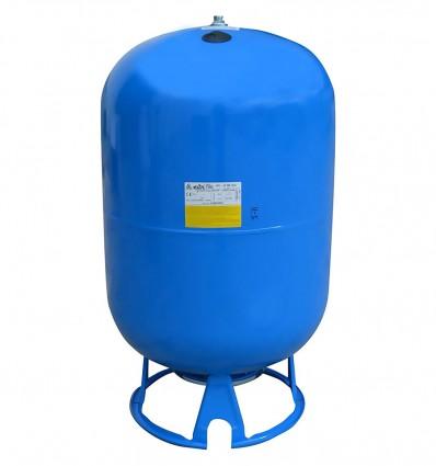 Elbi AFV vertical pressure tank