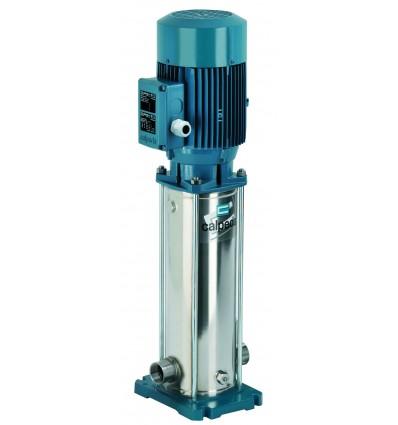 Pompe multicellulaire vertical inox (400V) MXV-B 25 ( 3 m3/h)