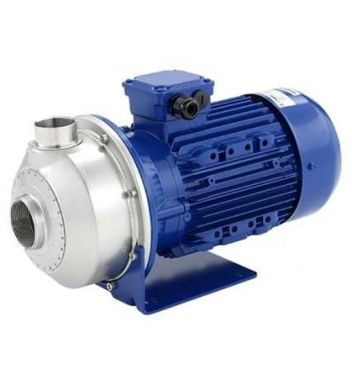 Pompe centrifuge inox CO Mono Lowara