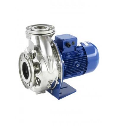 Pompe centrifuge EHSE 25 Lowara 1450 tr/min