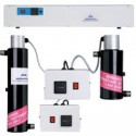 Ultraviolet water purification system