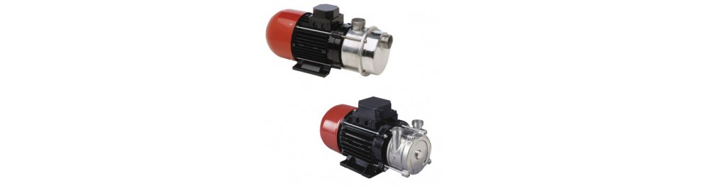 12V-24V liquid-food pump