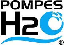 POMPES H2O